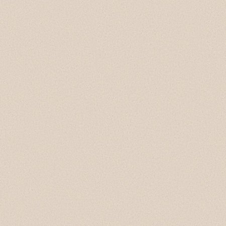 Papel de Parede Pure 2 - cód. 187204