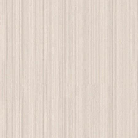 Papel de Parede Pure 2 - cód. 187211