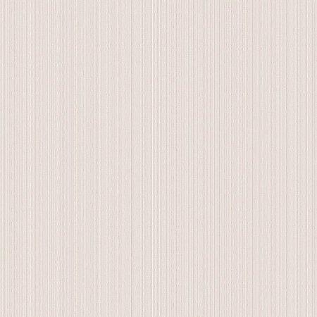 Papel de Parede Pure 2 - cód. 187212