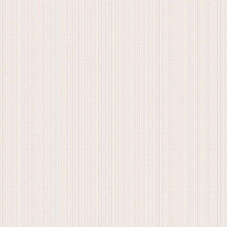 Papel de Parede Pure 2 - cód. 187214