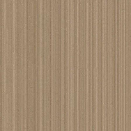 Papel de Parede Pure 2 - cód. 187216