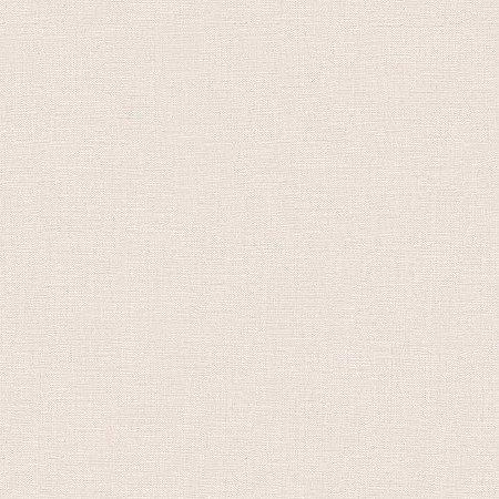 Papel de Parede Pure 2 - cód. 187304