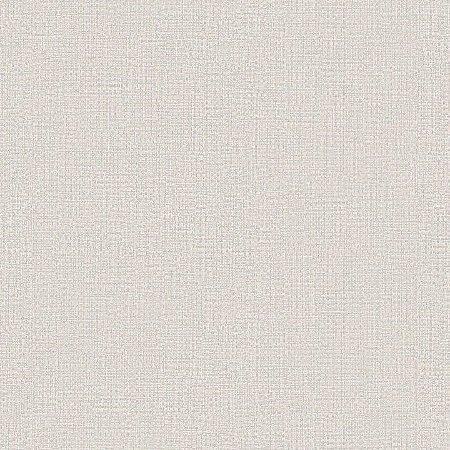 Papel de Parede Pure 2 - cód. 187311