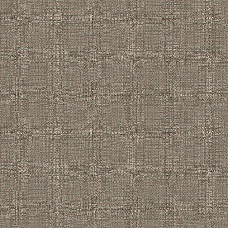Papel de Parede Pure 2 - cód. 187315