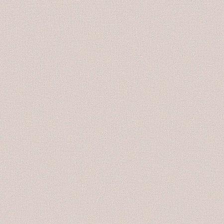 Papel de Parede Pure 2 - cód. 187404