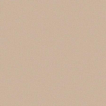 Papel de Parede Pure 2 - cód. 187405
