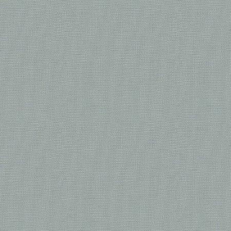 Papel de Parede Pure 2 - cód. 187412
