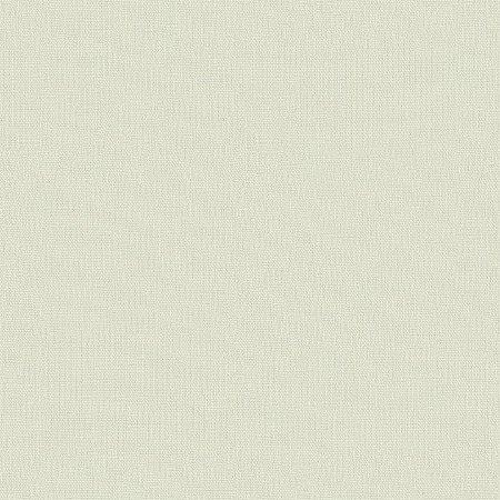 Papel de Parede Pure 2 - cód. 187413