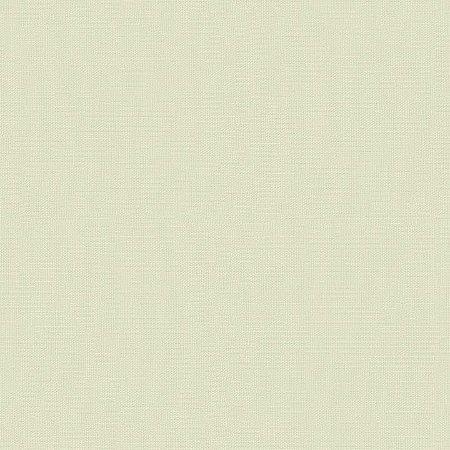 Papel de Parede Pure 2 - cód. 187414