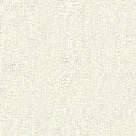 Papel de Parede Pure 2 - cód. 187416