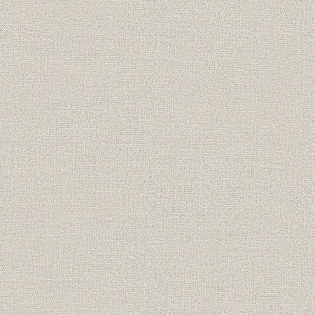 Papel de Parede Pure 2 - cód. 187501