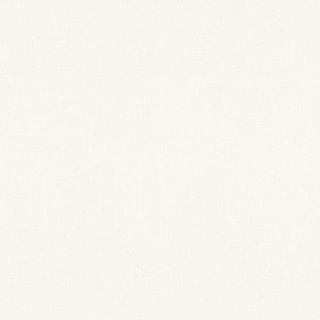 Papel de Parede Pure 2- cód. 187503