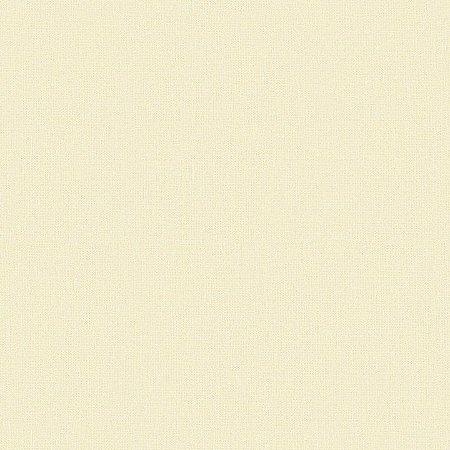 Papel de Parede Pure 2 - cód. 187504