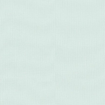 Papel de Parede Pure 2 - cód. 187515