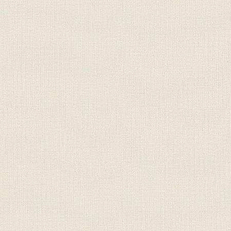 Papel de Parede Pure 2 - cód. 187517