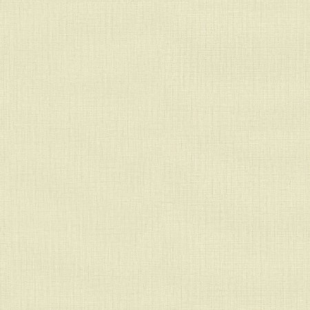Papel de Parede Pure 2 - cód. 187518