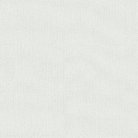 Papel de Parede Pure 2 - cód. 187519