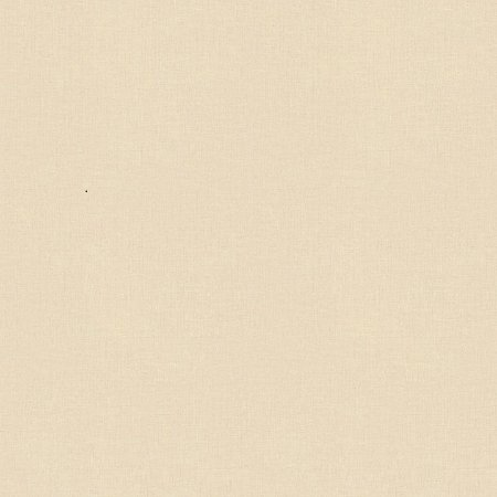 Papel de Parede Pure 2 - cód. 187603