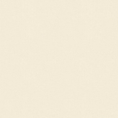 Papel de Parede Pure 2 - cód. 187604