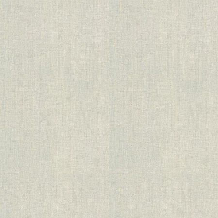 Papel de Parede Pure 2 - cód. 187605