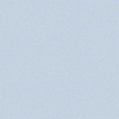 Papel de Parede Pure 2 - cód. 187614