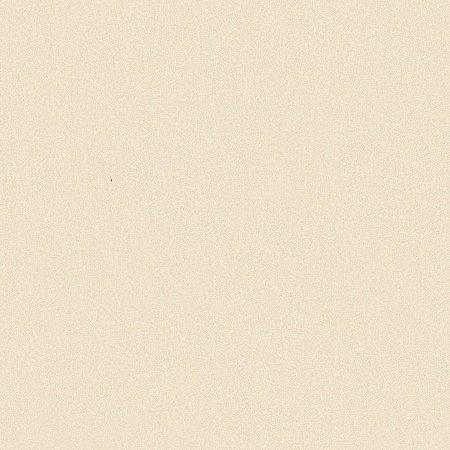 Papel de Parede Pure 2 - cód. 187701