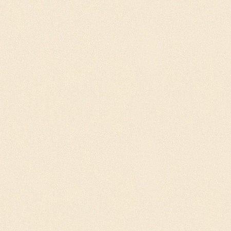 Papel de Parede Pure 2 - cód. 187702