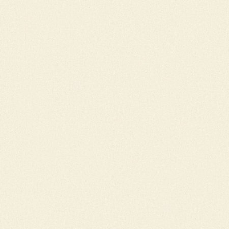 Papel de Parede Pure 2 - cód. 187703
