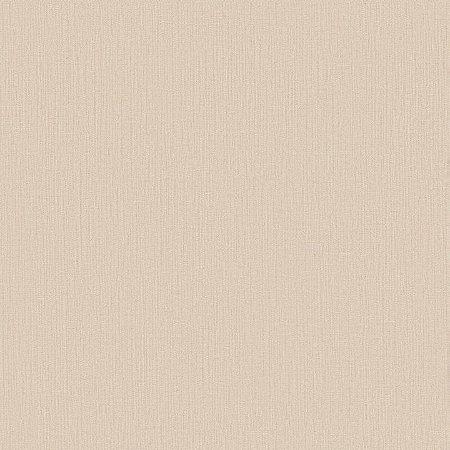 Papel de Parede Pure 2 - cód. 187803
