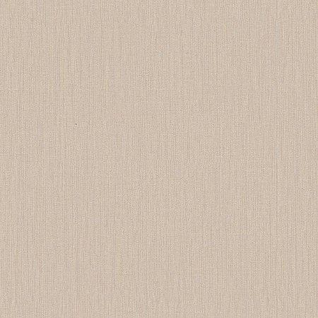 Papel de Parede Pure 2 - cód. 187804