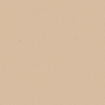 Papel de Parede Pure 2 - cód. 187805