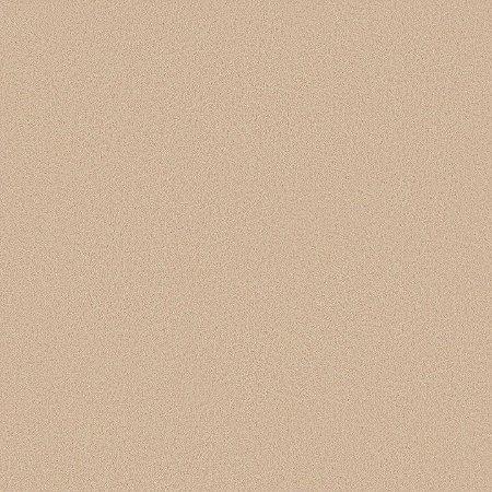 Papel de Parede Pure 2 - cód. 187201