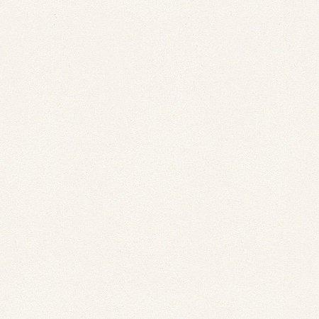 Papel de Parede Pure 2 - cód. 187205