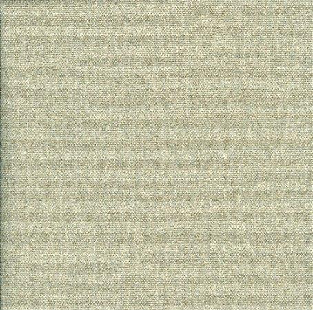 Papel de Parede Pure 3 código 160664