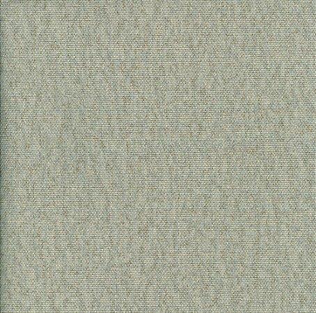 Papel de Parede Pure 3 código 160665