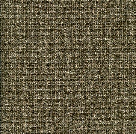 Papel de Parede Pure 3 código 160667