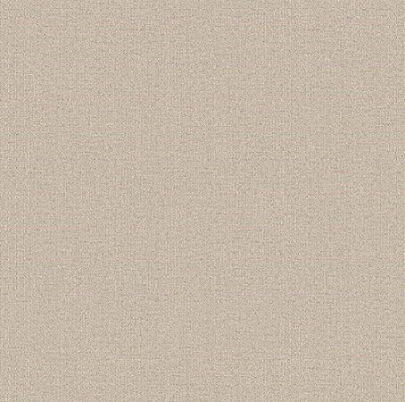 Papel de Parede Pure 3 código 193001