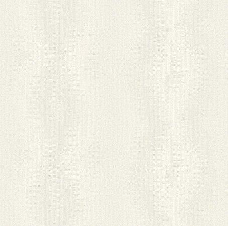 Papel de Parede Pure 3 código 193002