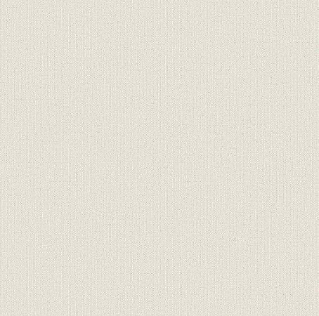 Papel de Parede Pure 3 código 193004