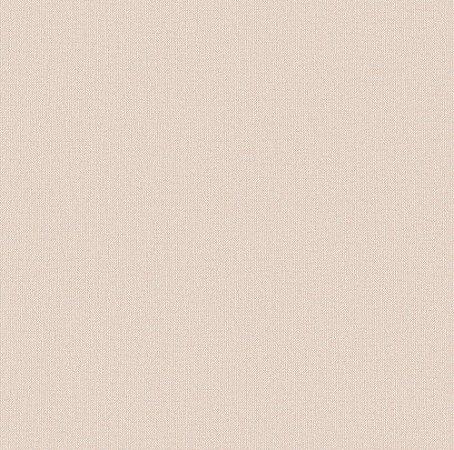 Papel de Parede Pure 3 código 193005