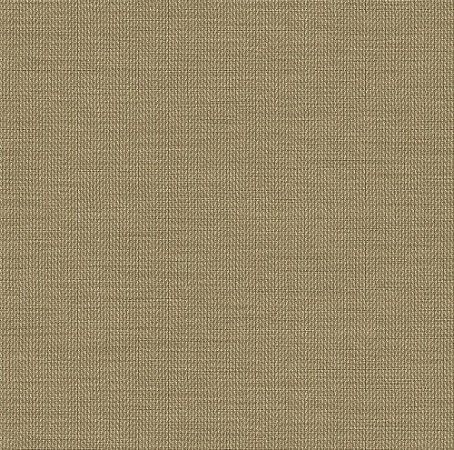 Papel de parede Pure 3 código 193101