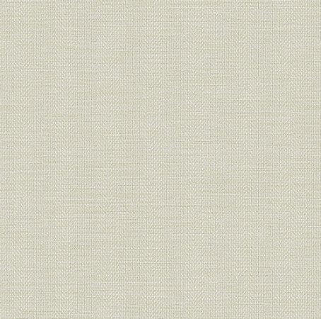 Papel de Parede Pure 3 código 193102
