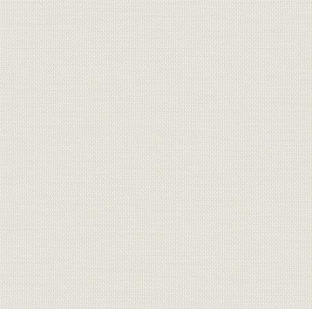 Papel de Parede Pure 3 código 193103