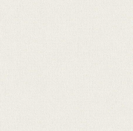 Papel de Parede Pure 3 código 193202