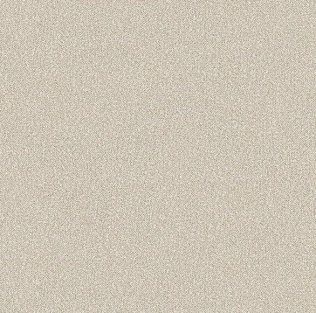 Papel de Parede Pure 3 código 193204