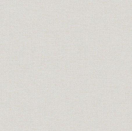 Papel de Parede Pure 3 código 193215