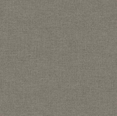 Papel de Parede Pure 3 código 193217