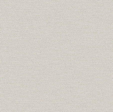 Papel de Parede Pure 3 código 193303