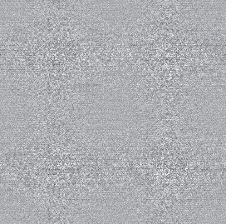 Papel de Parede Pure 3 código 193304