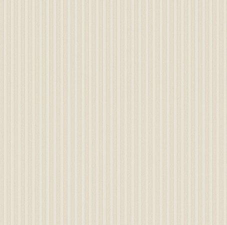 Papel de Parede Pure 3 código 193404
